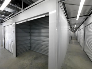 Storage Rentals of America - Bear - 1 Pga Boulevard - Photo 13
