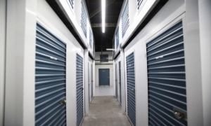 Picture of Drive- Up Storage
