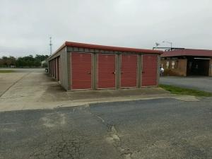 Southern Storage of Foley - Photo 2