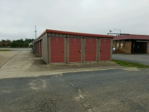 Picture of Southern Storage of Foley