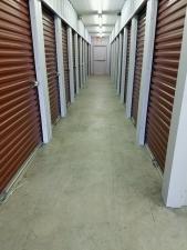 Southern Storage of Foley - Photo 3