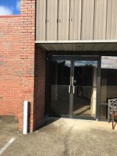 Southern Storage of Foley - Photo 5