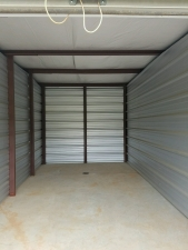 Picture of Weeks Bay Storage