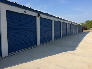 Picture of Lake Self Storage