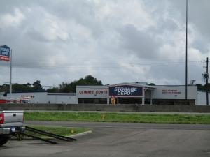 Storage Depot - Photo 1