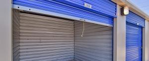 Allen Mini Storage - Port Arthur - 8221 9th Avenue - Photo 2