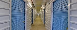 Allen Mini Storage - Port Arthur - 8221 9th Avenue - Photo 3