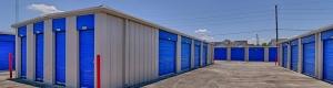 Allen Mini Storage - Port Arthur - 8221 9th Avenue - Photo 4