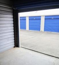 Allen Mini Storage - Port Arthur - 8221 9th Avenue - Photo 6
