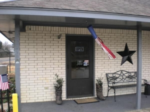 Lonestar Self Storage - Photo 5