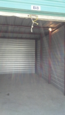 Image of Kleinwood Storage Facility on 4910 Louetta Road  in Spring, TX - View 3