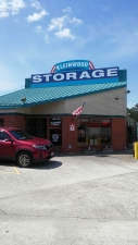 Image of Kleinwood Storage Facility at 4910 Louetta Road  Spring, TX