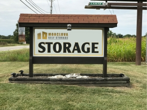 Monclova Self Storage
