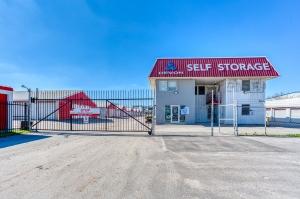 Devon Self Storage - Austin - Photo 3