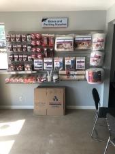 Devon Self Storage - Austin - Photo 6