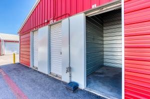 Devon Self Storage - Austin - Photo 8