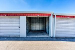 Devon Self Storage - Austin - Photo 9