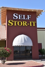 Self Stor It - Photo 2