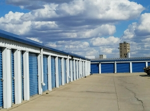 Picture of Great Value Storage - Champaign
