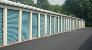 Great Value Storage - Minerva Park - Photo 3