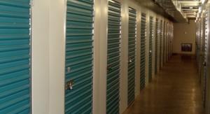 Great Value Storage - Minerva Park - Photo 4