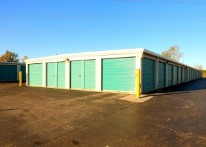 Great Value Storage - Columbus, Georgesville - Photo 4