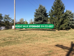 Great Value Storage - Lewis Center - Photo 1