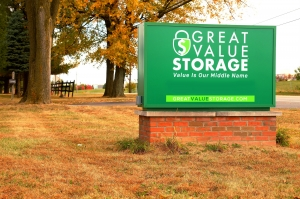 Great Value Storage - Lewis Center - Photo 2