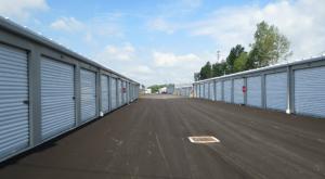 Image of Great Value Storage - Reynoldsburg - 7200 Tussing Road Facility on 7200 Tussing Road  in Reynoldsburg, OH - View 3