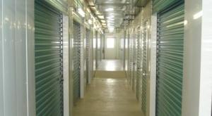 Image of Great Value Storage - Reynoldsburg - 7200 Tussing Road Facility on 7200 Tussing Road  in Reynoldsburg, OH - View 4