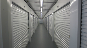 Great Value Storage - Reynoldsburg, Tussing - Photo 5