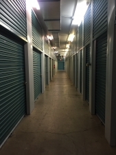 Image of Great Value Storage - Worthington Facility on 580 E Dublin Granville Rd  in Worthington, OH - View 3