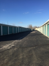 Image of Great Value Storage - Worthington Facility on 580 E Dublin Granville Rd  in Worthington, OH - View 4