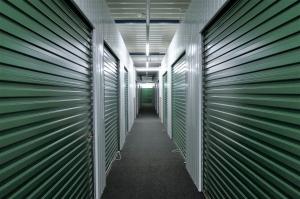 Image of Great Value Storage - Columbus, Tamarack Facility on 5301 Tamarack Circle East  in Columbus, OH - View 3