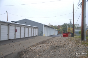Great Value Storage - Reynoldsburg, Taylor - Photo 2