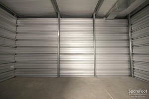 Great Value Storage - Reynoldsburg, Taylor - Photo 3