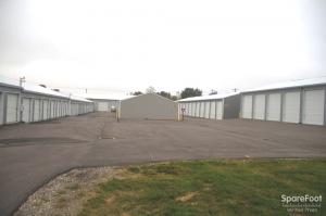 Great Value Storage Pataskala Self Storage Facility