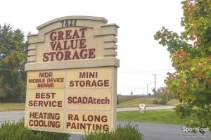 Great Value Storage - Reynoldsburg, Taylor - Photo 7