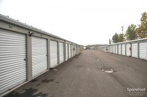 Great Value Storage - Reynoldsburg, Taylor - Photo 8