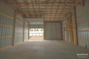 Great Value Storage - Reynoldsburg, Taylor - Photo 10