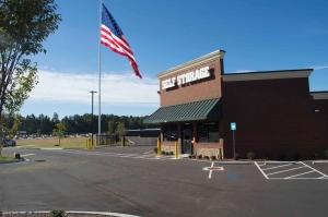 Premier Storage at Hamilton Mill - Photo 3
