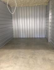Premier Storage at Hamilton Mill - Photo 6