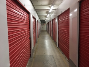 Picture of Spring Grove Self Storage