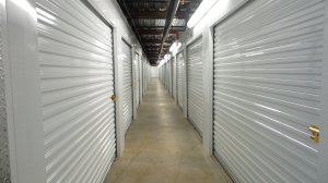 Picture of Petra Storage Solutions