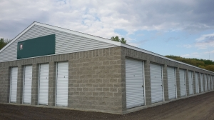 Reliable Mini Warehouses - Wheaton Storage Elk Mound - Photo 2