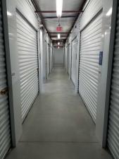 Storehouse Self Storage - New Braunfels