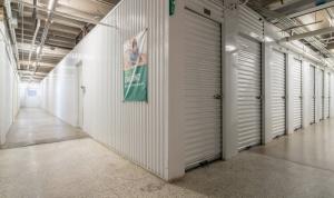 Image of Dallas Self Storage - Oak Lawn Park Cities Area Facility on 6434 Maple Avenue  in Dallas, TX - View 3