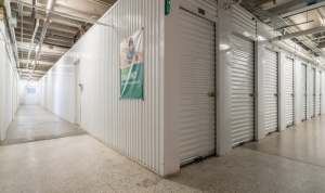Picture 2 of Dallas Self Storage - Oak Lawn Park Cities Area - FindStorageFast.com