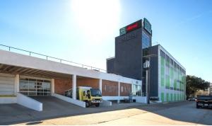 Image of Dallas Self Storage - Oak Lawn Park Cities Area Facility on 6434 Maple Avenue  in Dallas, TX - View 4