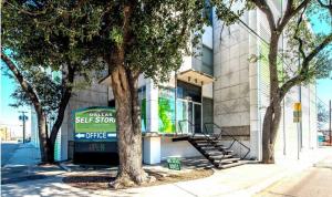 Dallas Self Storage - Oak Lawn Park Cities Area - Photo 6